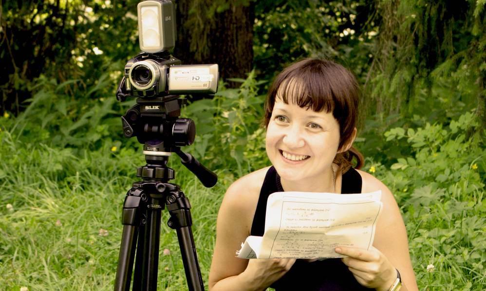 Видеооператор на свадьбу дешево