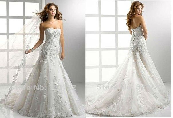 152a7b5b2fa429 Весільний салон