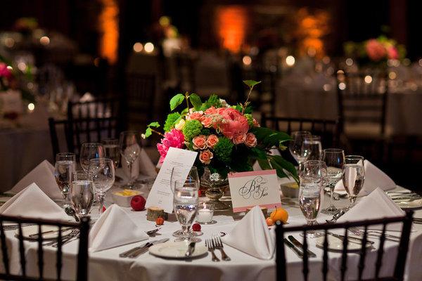 Міні весілля
