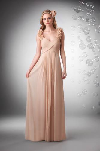 Вечірні плаття фото
