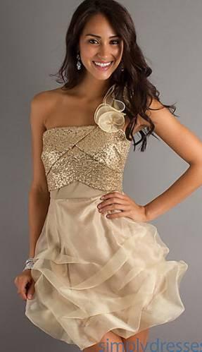 Та сукні випускні плаття та сукні