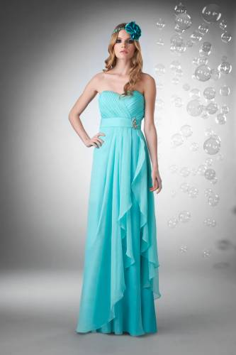 Плаття 2014 довгі вечірні плаття для