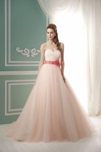 Плаття та сукні плаття весільне 2013